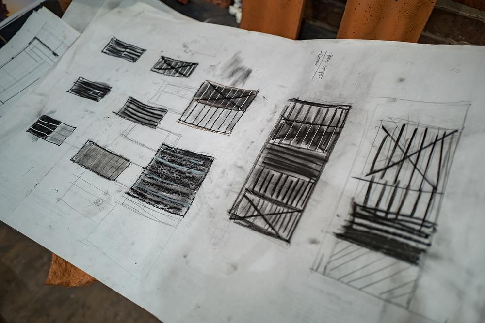 web_sketchbarndoors.jpg