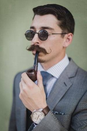 mustache_uncut_standards