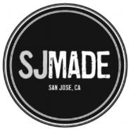 SJ Made - Uncut Standards