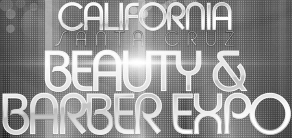 santa cruz barber expo - Uncut Standards