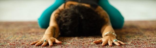 PDX Yoga Pearl.jpg