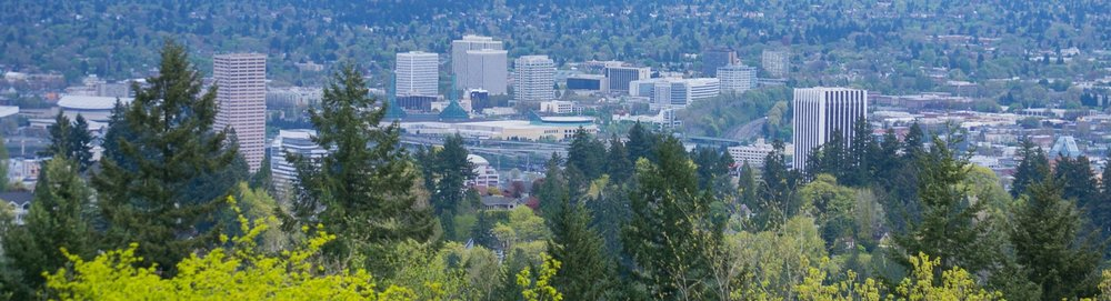 Portland,_Oregon_from_Council_Crest_Park.jpg