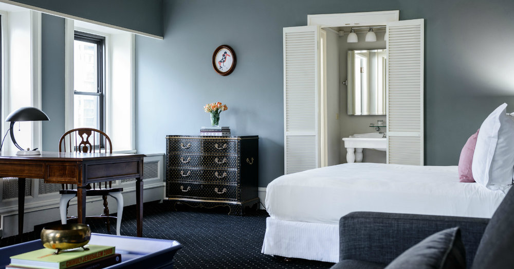 Sorrento Guest Room 1200x627.jpg