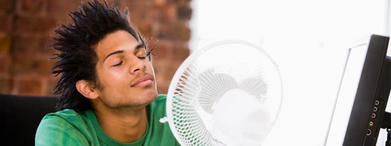 DIY Air Conditioner.jpg