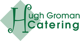 logo-hgc.png