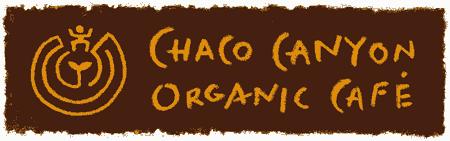 Chaco Canyon Organic Cafe Logo.png