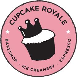 Cupcake Royale Logo.png