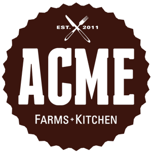 Acme Farm + Kitchen logo.png