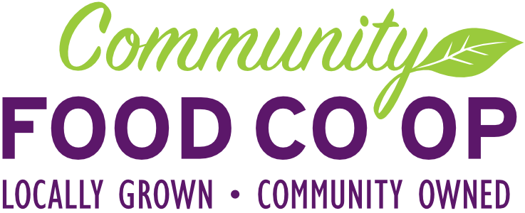 Community Food Coop logo.png