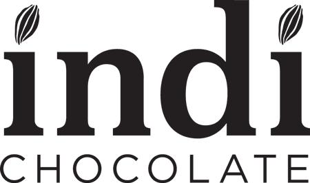 indi chocolate logo.png
