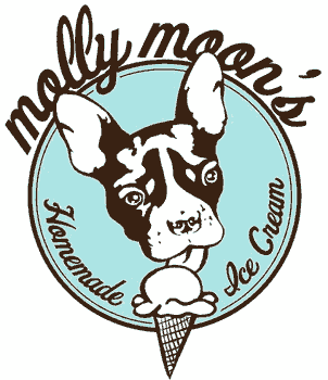 Molly Moon's Homemade Ice Cream.png
