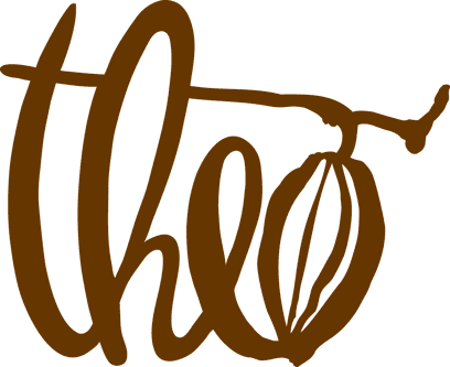 Theo Chocolates Logo.png