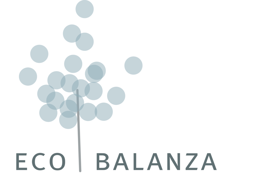 Copy of logo ecobalanza-FOR-PRINT.png
