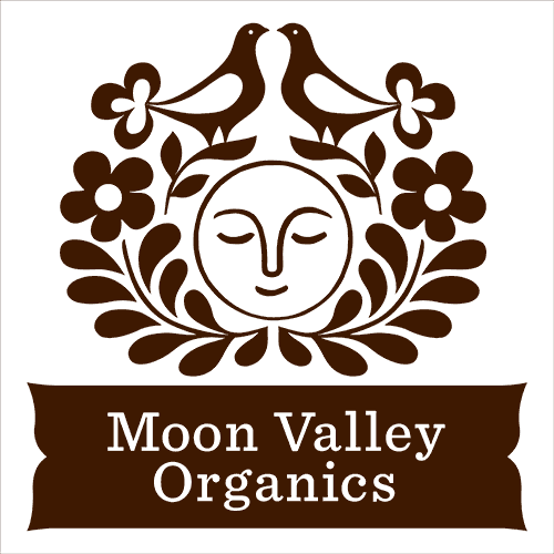 Moon Valley Organics (Local Retail).png