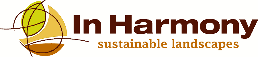 In Harmony logo.png