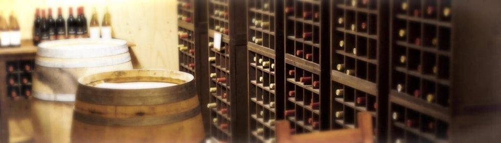 eleven winery.jpg