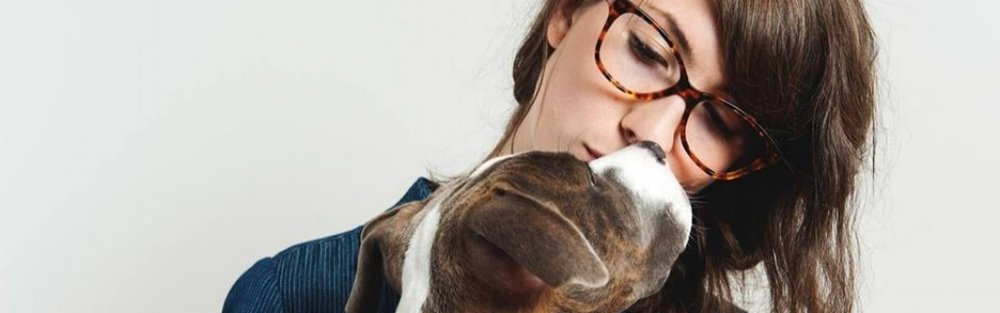 dog and glasses.jpg