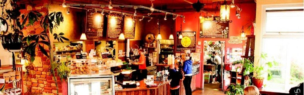 Chaco Canyon Organic Cafe Image.jpg