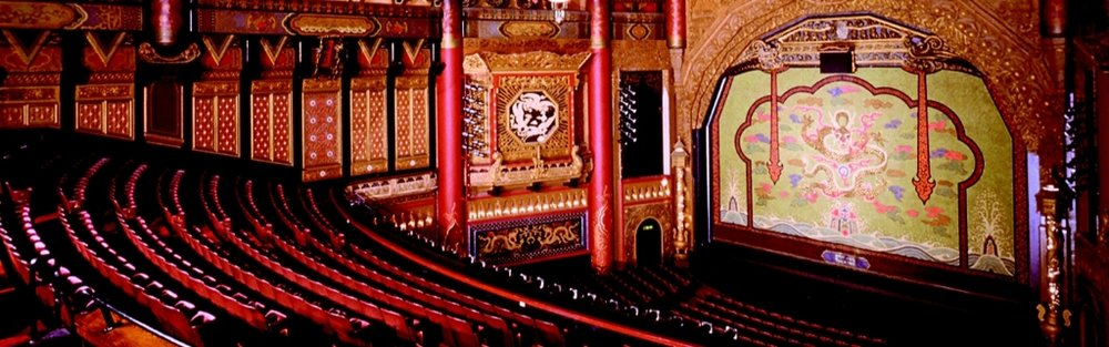 5th Avenue Theatre image.jpg