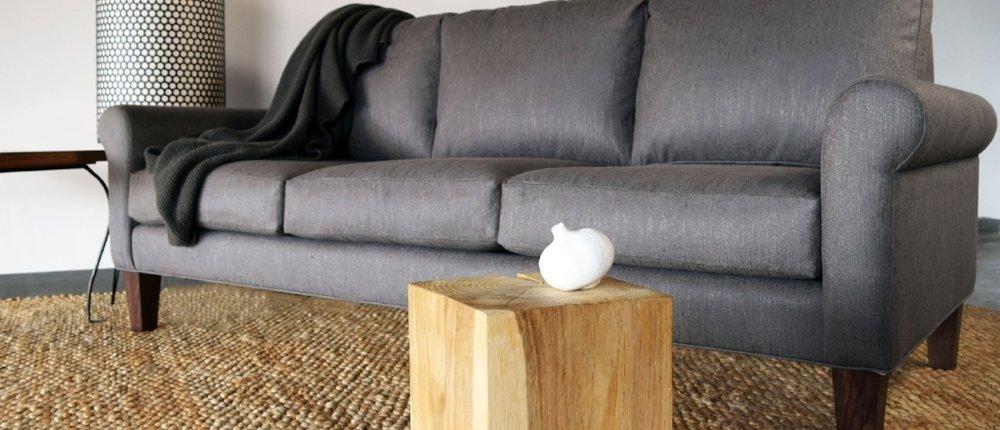 EcoBalanza Magnolia sofa for Chinook Book.jpg