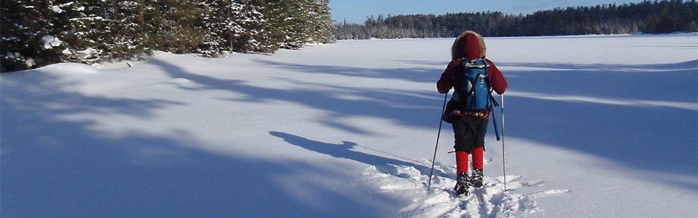 Midwest Mountaineering Image.jpg