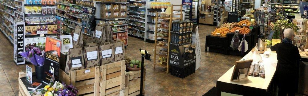 store_grocery_2.jpg