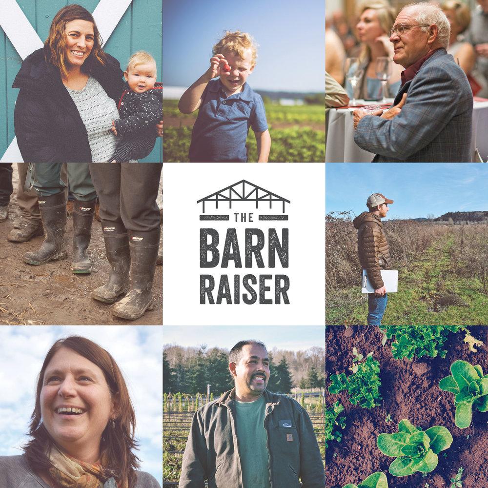 2018 Barn Raiser social image.jpg