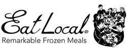 Eat Local Logo.jpg