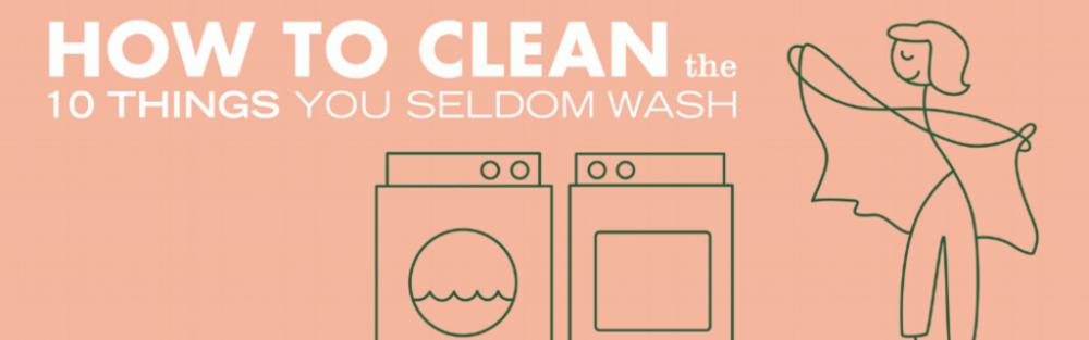 seldom-wash-hero.png