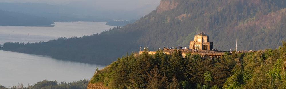 Gorge Giveaway Header Image.jpg