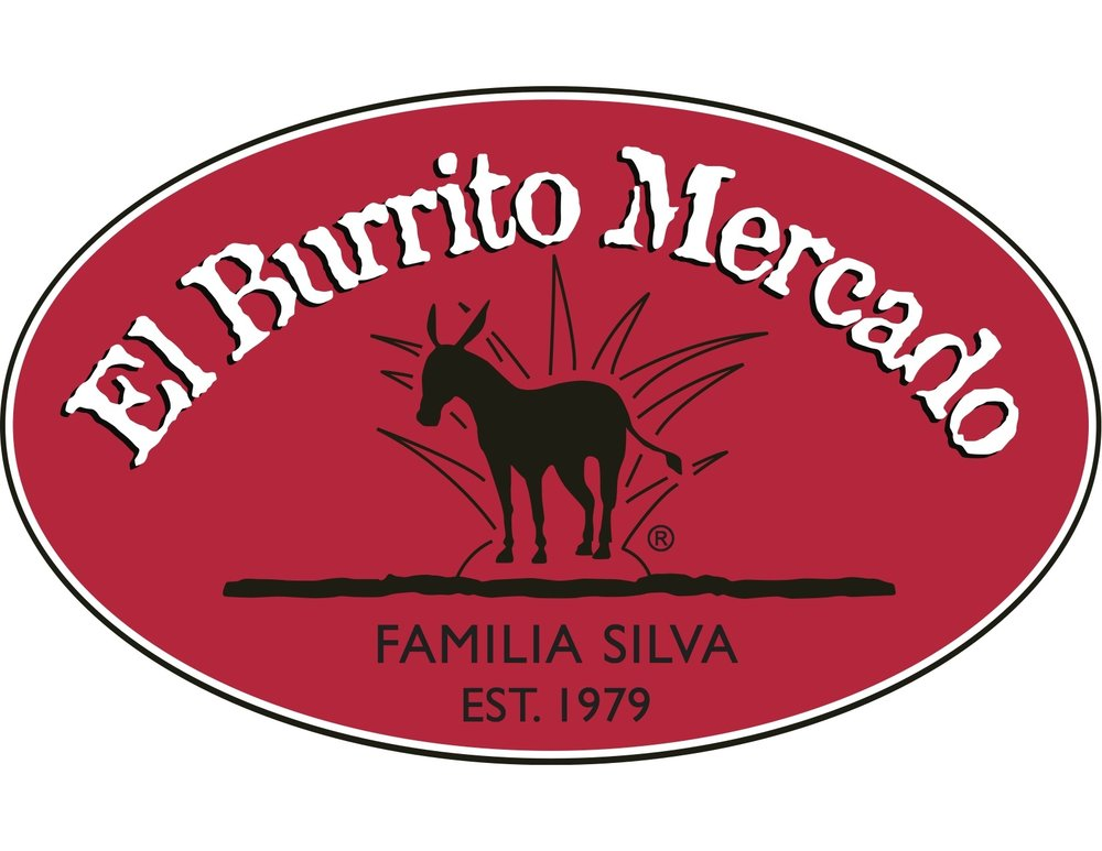 El Burrito Merc Logo_white_red_black (2).jpg