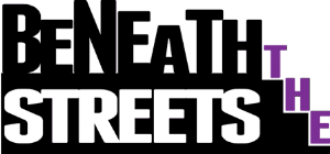Beneath the Streets logo.png
