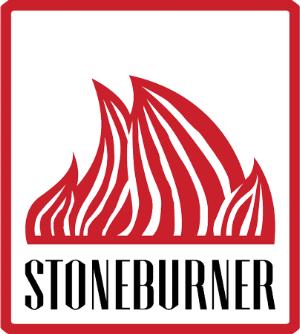 Stoneburner logo.png
