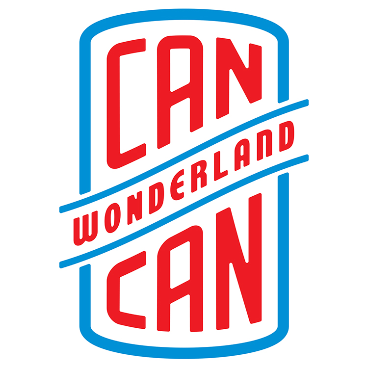 CanCanWonderland_Logo-750px.jpg
