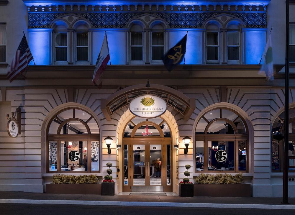 Hotel Shattuck Plaza.jpg