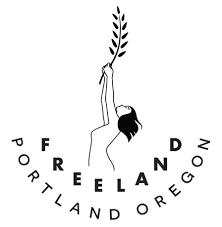 Freeland Spirits logo.png
