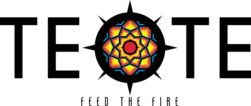 Teote Logo PDX 2017.png