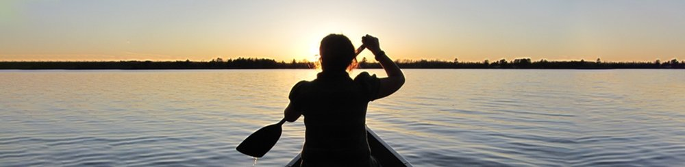 Slider for branded content - 2-canoe-sunset.jpg