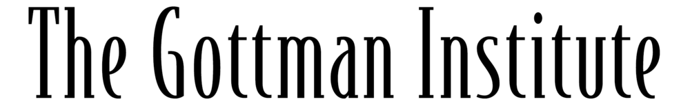 TGI Text Logo Black (2).png