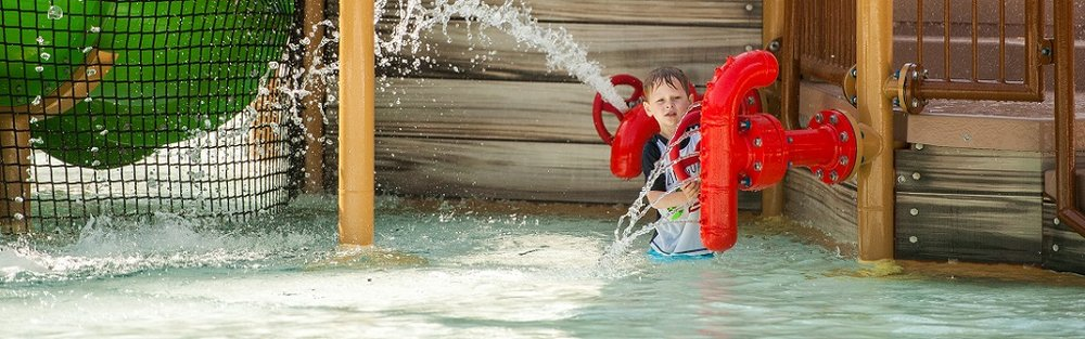 Image for Chinook - Water Playground.jpg