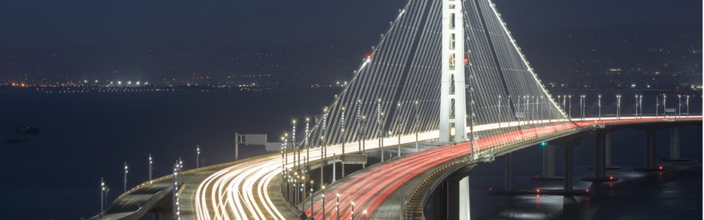 san-franciscooakland-bay-bridge-eastern-span-at-night-picture-id700253880.jpg
