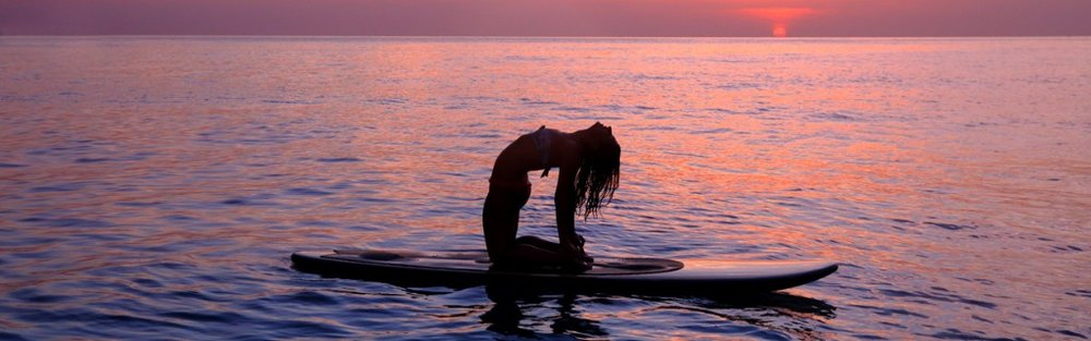 woman-doing-yoga-exercise-picture-id688053940.jpg