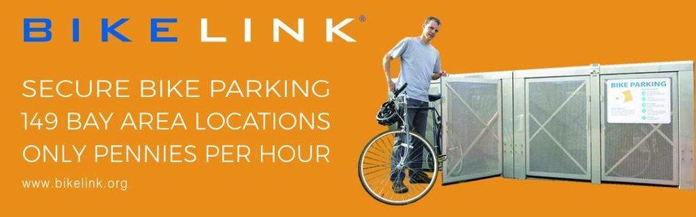 BikeLink_ChinookBook yM 07.12.17.jpg