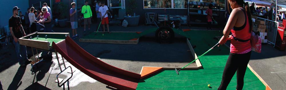 mini golf fall fest-01.png