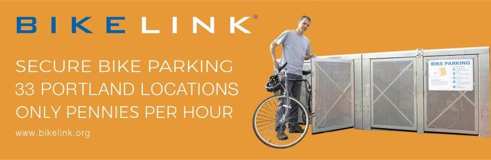 BikeLink_Portland-Locations.jpg