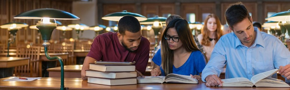 multi-ethnic-students-studying-in-a-library-picture-id876865594.jpg