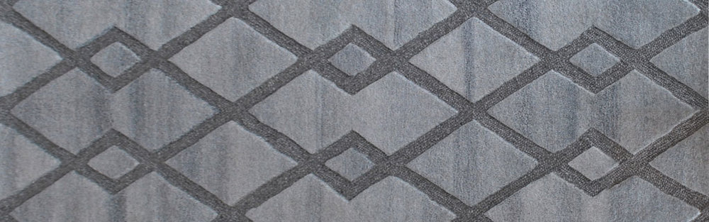 grey-diamond.jpg