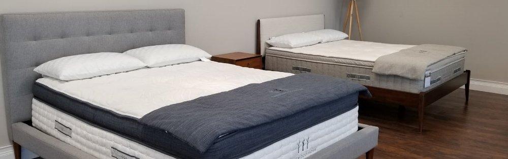 Brewntwood-Home-Sleep-Sherpa-Showroom.jpg