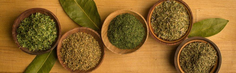 herbs-1-377.jpg