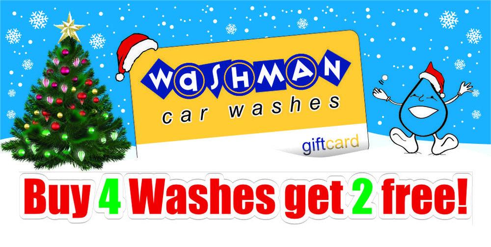 Washman Gift Card Ad.jpg